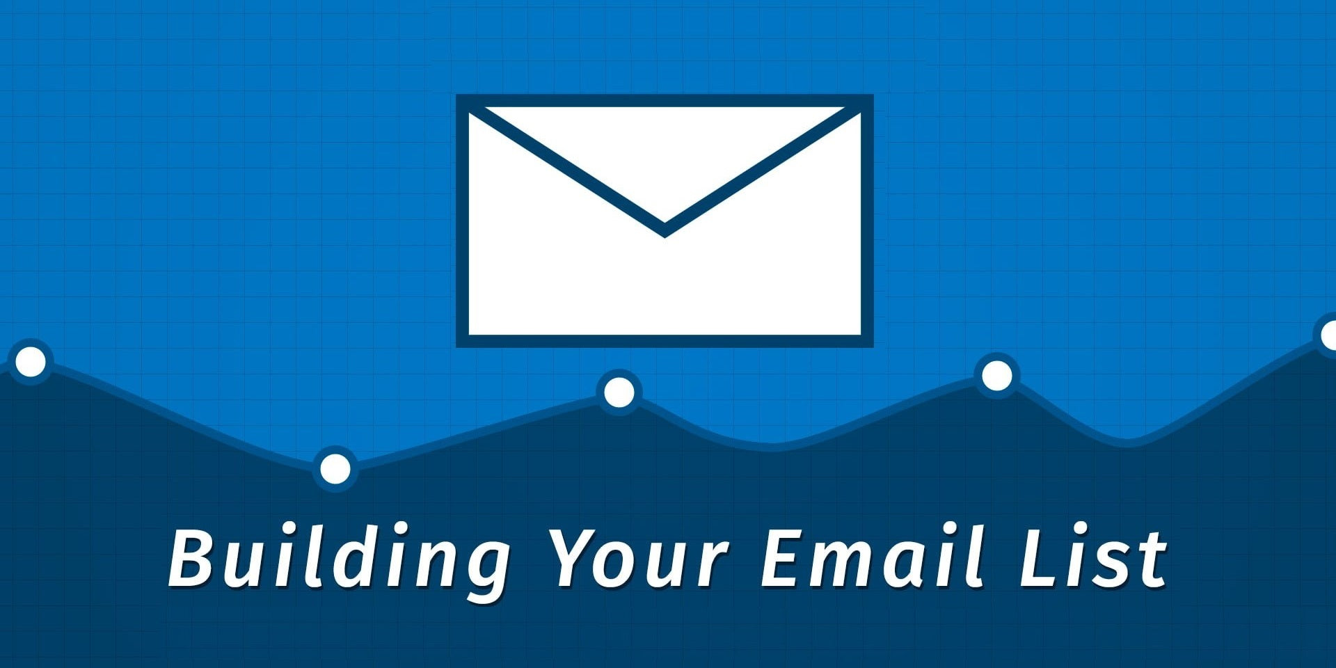 Fresh update consumer email database