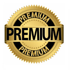 Premium monthly membership subscription