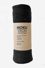 Moku Tech Recycled Sports Towel