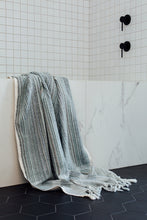 Tulum Bath Towel