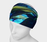 Kelp Headband/Hair Bandeau