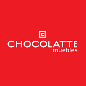 chocolattemuebles