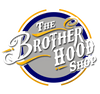 The Brotherhood shop