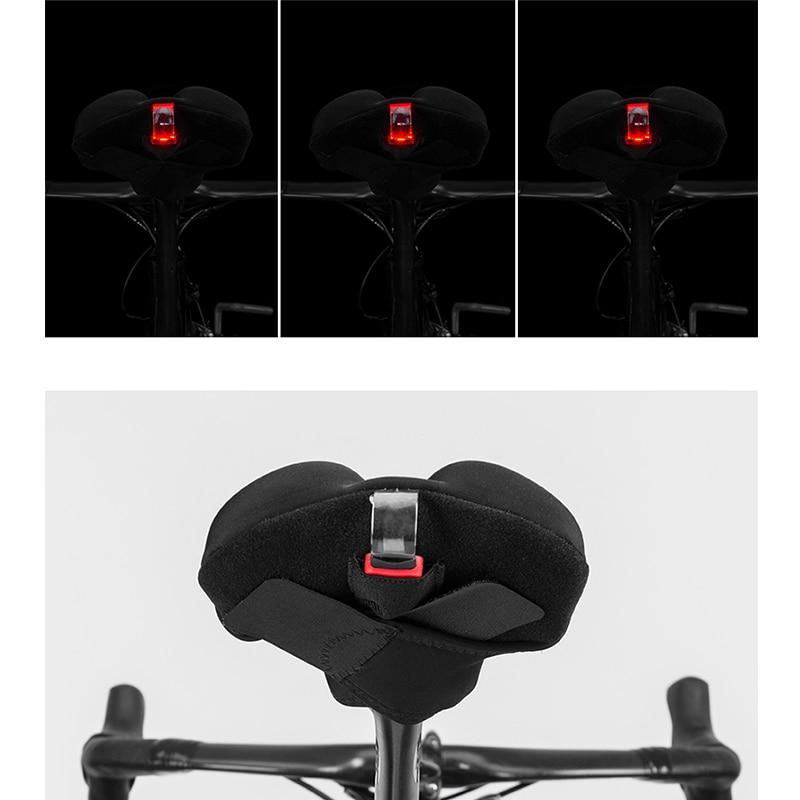 Bike Silicone Seat Cover - The Brotherhood shop