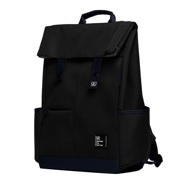 College Laptop Backpack - Fashion Waterproof Backpack - Casual School Bag - The Brotherhood shop