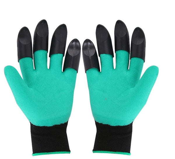 Gardening gloves - The Brotherhood shop