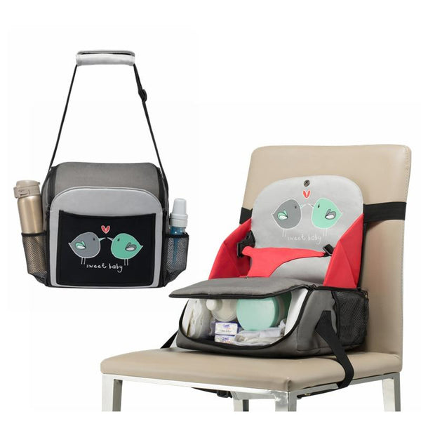 highchair for baby - The Brotherhood shop