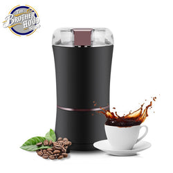Mini Coffee Grinder - Kitchen Spices Grinder -  Coffee Bean Grind - The Brotherhood shop