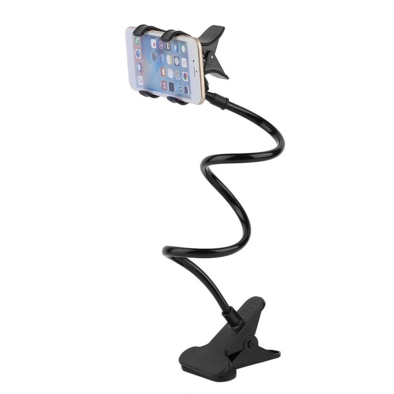 Mobile Phone Holder - Adjustable Stand holder - The Brotherhood shop