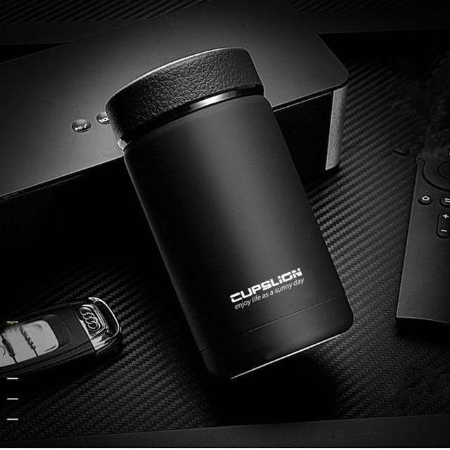 Style High Quality Coffee Thermos - The Brotherhood shop