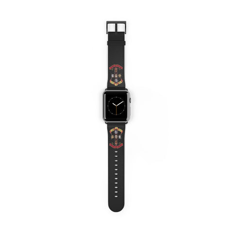 Horror | Blood 'N' Gore | Watch Band
