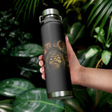Labyrinth | Did She Say It? | 22oz Vacuum Insulated Bottle