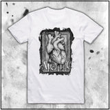 Gents | Apothic Ink - Heart 1 | Crew
