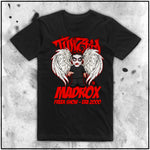 Gents | Twiztid Freek Show Era 2000 MADROX | Crew