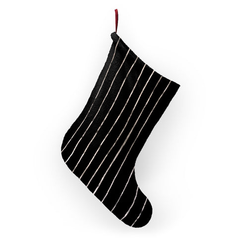 NBC | Jack's Pattern | Christmas Stockings