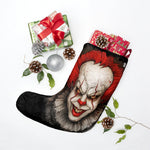 Horror | Pennywise (New) | Christmas Stockings