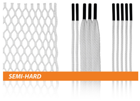 ECD Lax Hero Mesh 2.0 Complete Kit