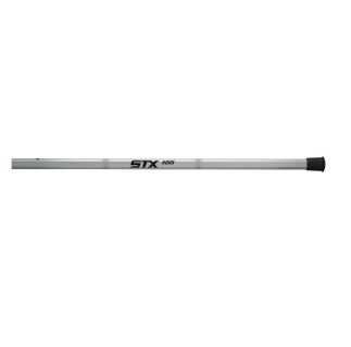 STX 6000 Alloy A/M Shaft