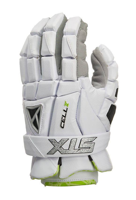STX Cell V Gloves