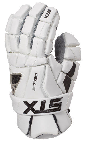STX Cell IV Gloves