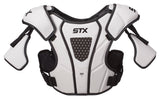 Cell IV Shoulder Pads