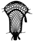 Epoch Integra Z1 Lacrosse Head