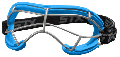 STX 4Sight+ Junior Goggle