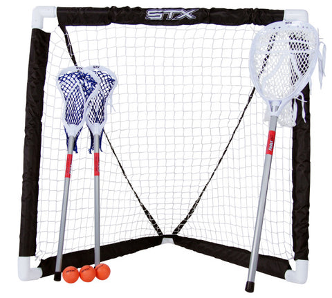 STX FiddleSTX Game Set 3 player