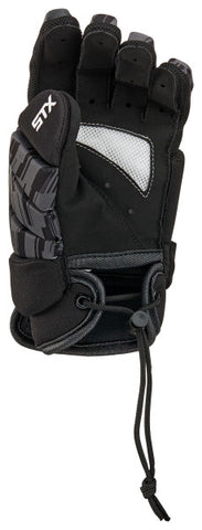 STX Stallion 75 Gloves
