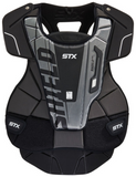 STX Shield 400 Chest Protector