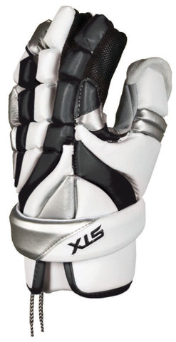 STX Women's Sultra Goalie Gloves
