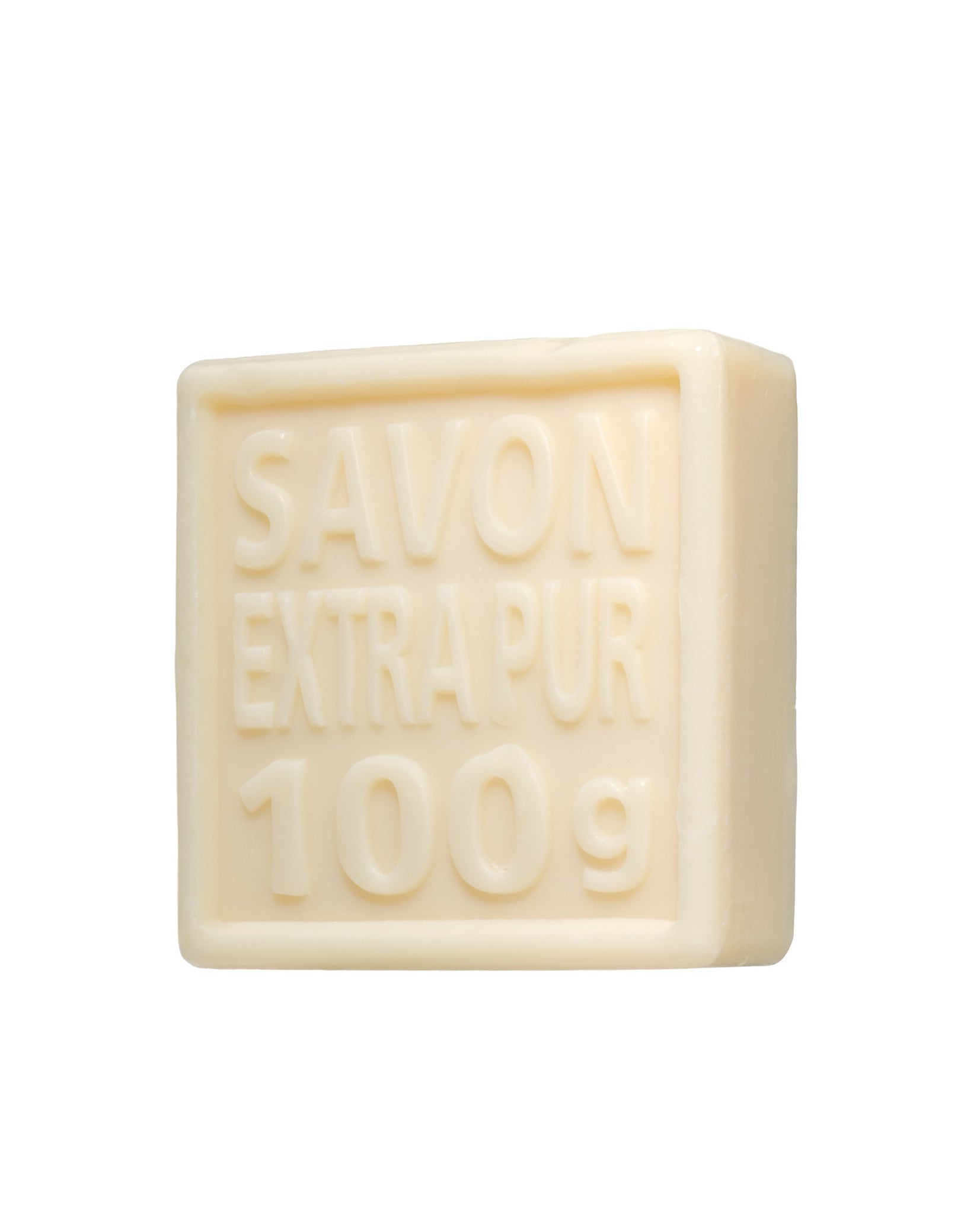 Extra Pur Scented Soap