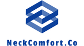 NeckComfort.Co