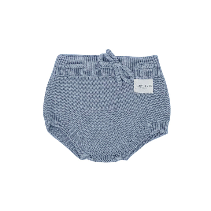 BELLFLOWER BLOOMER | LIGHT GREY