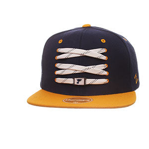 St. Louis Blues Snapback