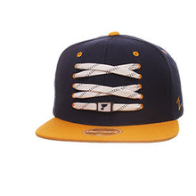 Load image into Gallery viewer, St. Louis Blues Snapback