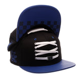 University of Kentucky Snapback