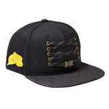 Colorado Avalanche 'Timeless' Snapback