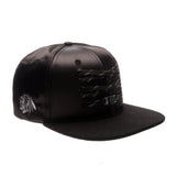 Chicago Blackhawks 'Premier 2.0' Snapback