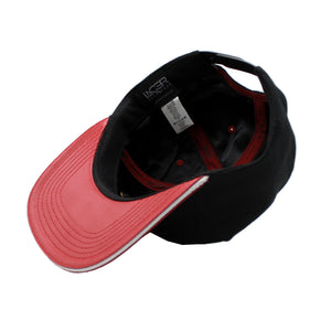 Lacer Bred Snapback