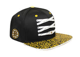 Boston Bruins 'EP' Snapback