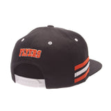 Philadelphia Flyers 'Locker Room' LTD Snapback