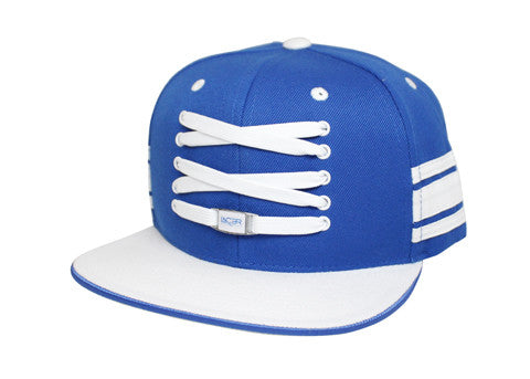 Indianapolis 'End Zone' Snapback