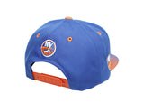 New York Islanders 'Gradient' Snapback