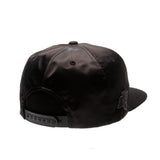 Los Angeles Kings 'Premier 2.0' Snapback