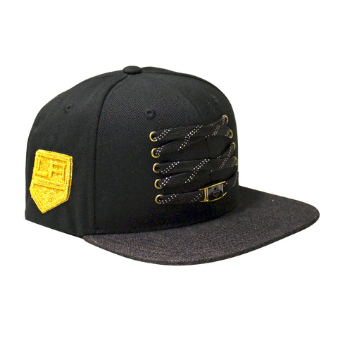 Los Angeles Kings 'Timeless' Snapback