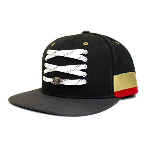 Vegas 'Rinkside' Lacer Set