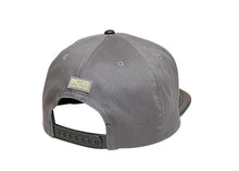 Load image into Gallery viewer, Lacer Liberty Snapback