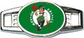 Boston Celtics Emblem