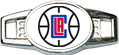 Los Angeles Clippers Emblem